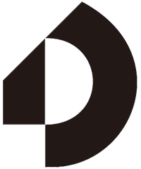 LogoMarkMobile.png